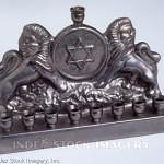 judaica-f1-092