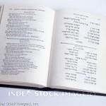 judaica-f1-093