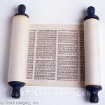 judaica-f1-094