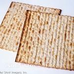 judaica-f1-095