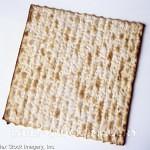 judaica-f1-096