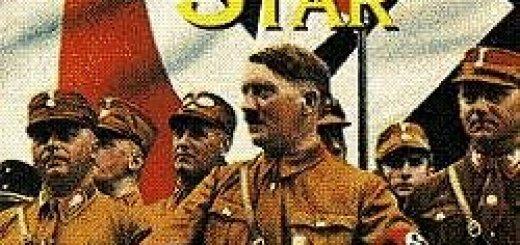 Крест и звезда. Евреи, христиане и Холокост (The Cross and The Star) (1992)