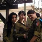 032_izrail