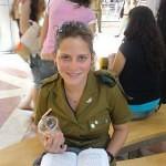 048_izrail
