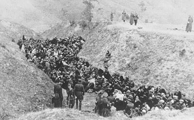17875 150x150 фото нацизм и антисемитизм