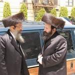 800px-Rabbi_UngerAndRabbiRubin