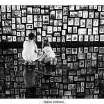 Auschwitz_01_by_stefano70