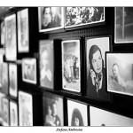 Auschwitz_02_by_stefano70