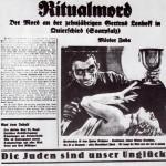 DerSturmer3704-RitualMurder