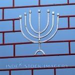 IndexStock-476827