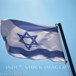 IndexStock-549939