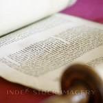 IndexStock-622260