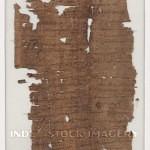 IndexStock-682814