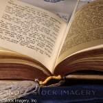 IndexStock-847201