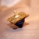 IndexStock-900479