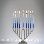 IndexStock-991119