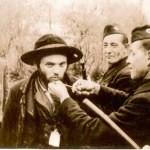 Jew_soldiers_cruel_WWII