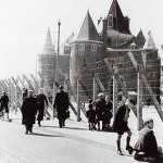 JewishQuarterOfAmsterdamWWII