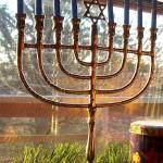 Jewish_Pride_by_prplwatch11