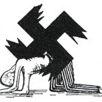 Joseph_Bedier_mort_a_Mauthausen