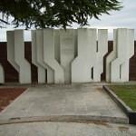 Jugoslovanski_spomenik