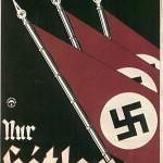 Nazi_postcard_0029