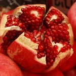 Pomegranate_fin