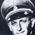 SSColAdofEichmann