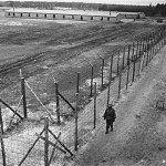 Woebbelin_Concentration_camp