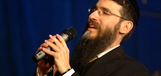 Avraham Fried - Greatest Hits 2 - Shabes Koydesh