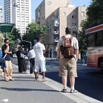 Bus Stop_fin