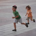 Children Running_fin
