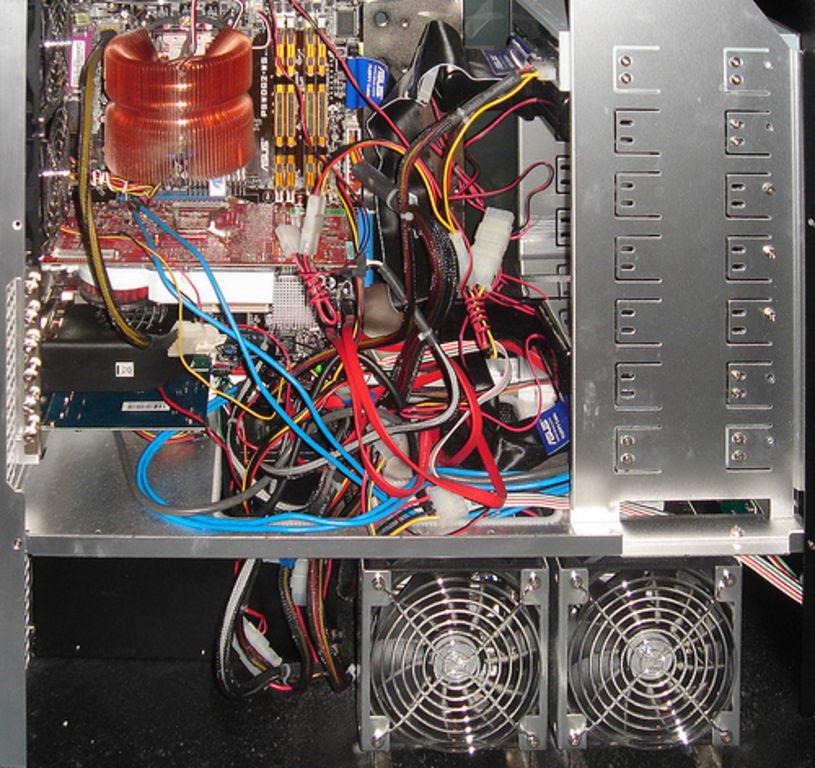Computer inside 300x282 компьютер на иврите