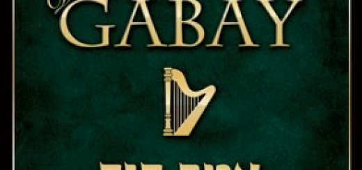 David Gabay - Omar Dovid (2008)