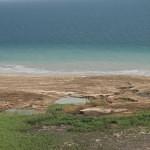 Dead Sea_fin