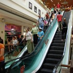 Escalators at the Mall_fin
