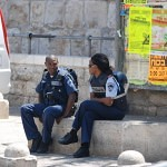 Ethiopian Police Officers_fin