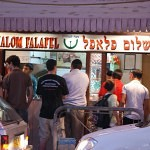 Falafel Stand_fin