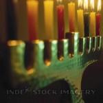IndexStock-901142