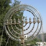 israelDSCN3367