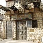 Nachlaot Synagogue_fin