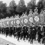 nazi_parade