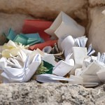 Notes in the Kotel_fin