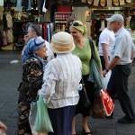Street Scene_fin