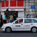 Taxi on Jaffa Street_fin