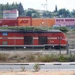 Train outside Beit Shemesh_fin