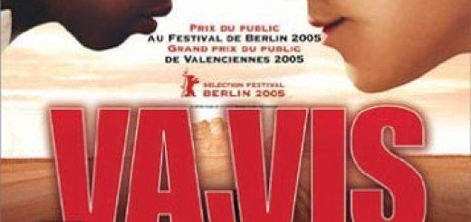 Va Vis et Deviens - Приди, увидь и стань (Live and become) (2005) (рус.суб)