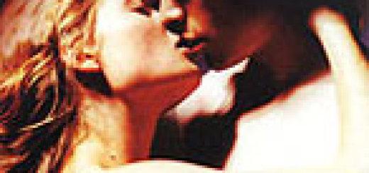 Закон противоположностей (Canone inverso - making love) (2000)