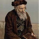 An-Israelite_-Jerusalem_-Holy-Land