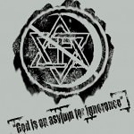 Anti_theist_by_Yeyende